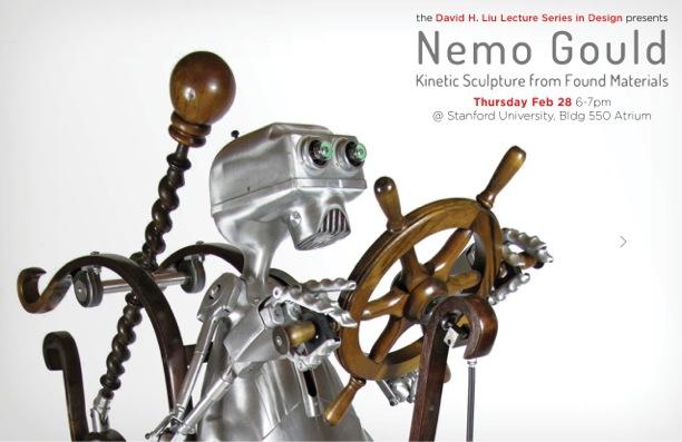 Nemo gould2