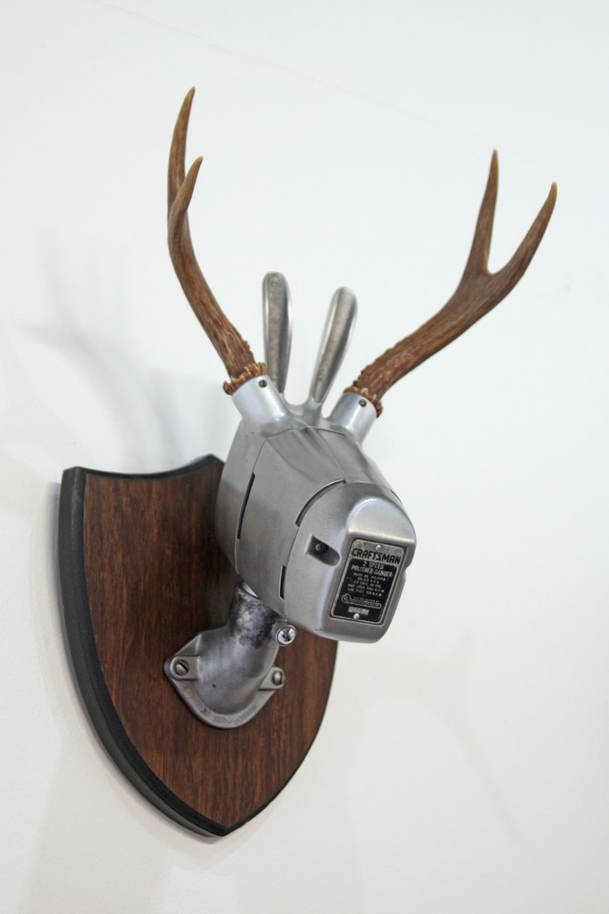 Trophy_for_Brian3