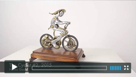 vimeo-cyclist2